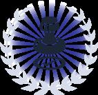Добровольная (официальная) ликвидация компании - Современная защита